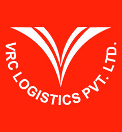 VRC Logistics